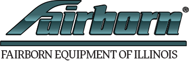 Fairborn Equipment